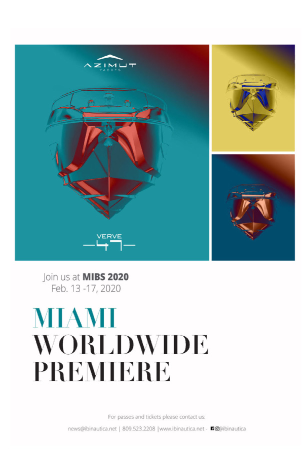 miamiwordpremiere2020