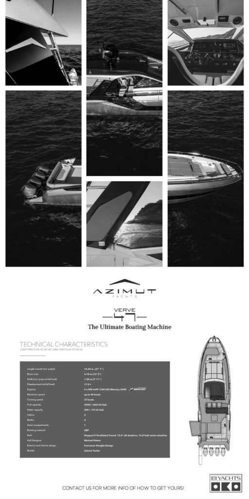 The-Ultimate-Boating-Machine